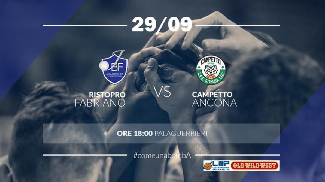 https://www.basketmarche.it/immagini_articoli/26-09-2019/janus-fabriano-inizia-stagione-derby-campetto-ancona-preview-partita-600.jpg