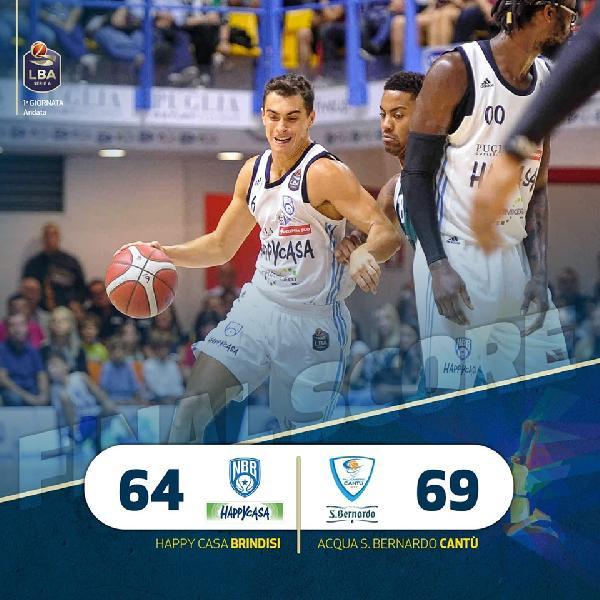 https://www.basketmarche.it/immagini_articoli/26-09-2019/pallacanestro-cant-firma-colpaccio-espugna-campo-happy-casa-brindisi-600.jpg