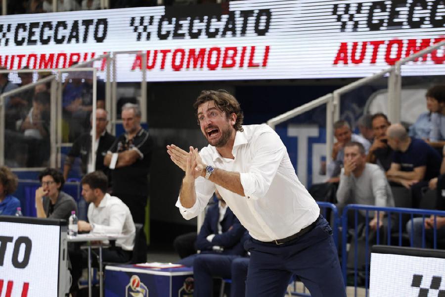 https://www.basketmarche.it/immagini_articoli/26-09-2019/pistoia-coach-carrea-siamo-riusciti-essere-competitivi-lungo-volevamo-600.jpg