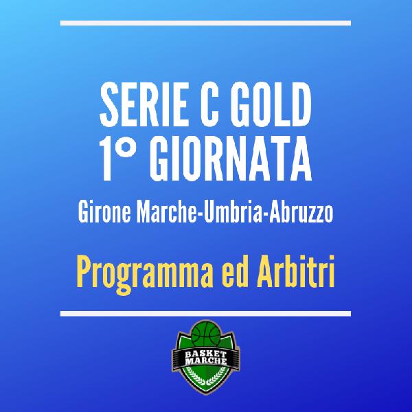 https://www.basketmarche.it/immagini_articoli/26-09-2019/serie-gold-programma-completo-arbitri-prima-giornata-600.png