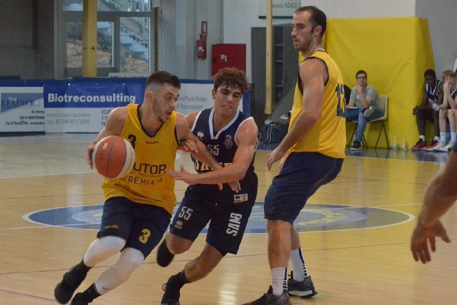 https://www.basketmarche.it/immagini_articoli/26-09-2019/sutor-montegranaro-prepara-esordio-riccardo-lupetti-tifosi-nostra-arma-600.jpg