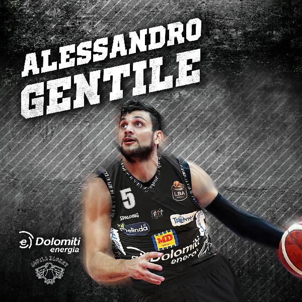 https://www.basketmarche.it/immagini_articoli/26-09-2019/ufficiale-alessandro-gentile-giocatore-dellaquila-basket-trento-600.jpg