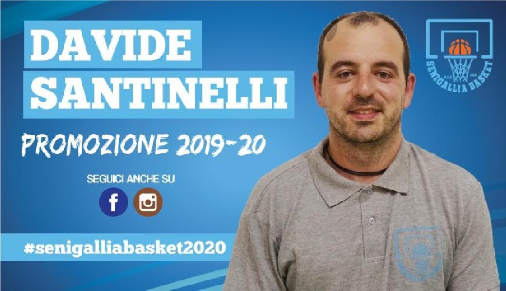 https://www.basketmarche.it/immagini_articoli/26-09-2019/ufficiale-davide-santinelli-terzo-innesto-roster-senigallia-basket-2020-600.jpg