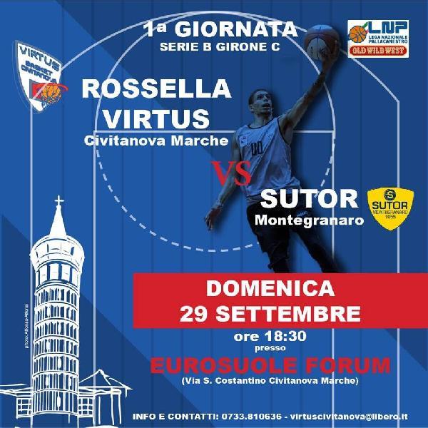 https://www.basketmarche.it/immagini_articoli/26-09-2019/virtus-civitanova-presenta-derby-sutor-montegranaro-bellissimo-video-600.jpg