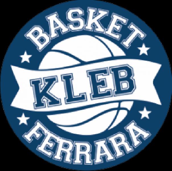 https://www.basketmarche.it/immagini_articoli/26-09-2020/basket-kleb-ferrara-pomeriggio-prima-uscita-stagionale-udine-600.png