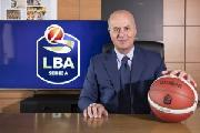 https://www.basketmarche.it/immagini_articoli/26-09-2020/comitato-sulle-riaperture-stadi-palazzetti-governo-consideri-anche-sport-territorio-120.jpg