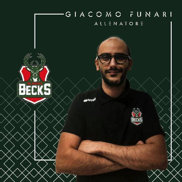 https://www.basketmarche.it/immagini_articoli/26-09-2020/milwaukee-becks-montegranaro-ufficiale-conferma-coach-giacomo-funari-600.jpg