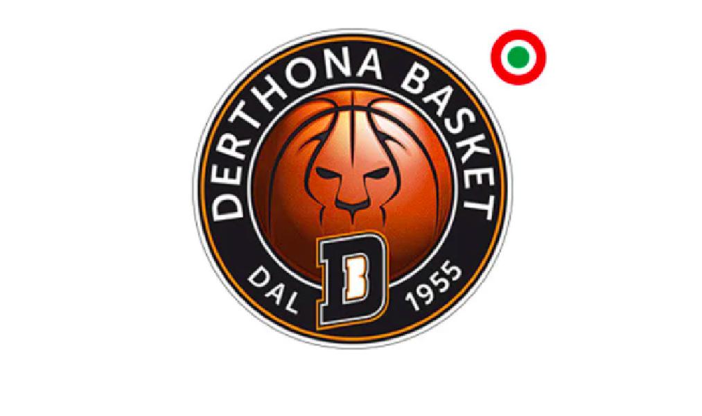 https://www.basketmarche.it/immagini_articoli/26-09-2020/netta-vittoria-dertona-basket-lugano-tigers-600.png
