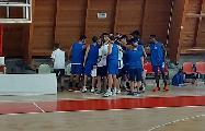 https://www.basketmarche.it/immagini_articoli/26-09-2020/pescara-basket-atteso-amichevole-campo-pallacanestro-roseto-120.jpg