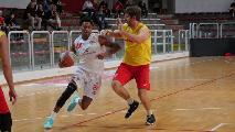 https://www.basketmarche.it/immagini_articoli/26-09-2020/tramarossa-vicenza-amichevole-unione-basket-padova-120.jpg