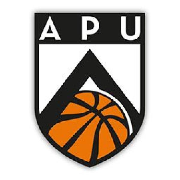 https://www.basketmarche.it/immagini_articoli/26-09-2020/udine-domenica-ottobre-memorial-piera-pajetta-lugano-basket-tigers-600.jpg