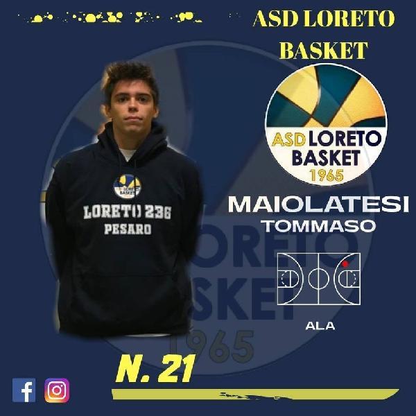 https://www.basketmarche.it/immagini_articoli/26-09-2020/ufficiale-under-tommaso-maiolatesi-giocatore-loreto-pesaro-600.jpg