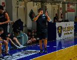 https://www.basketmarche.it/immagini_articoli/26-09-2020/virtus-civitanova-coach-mazzalupi-prestazione-montegranaro-stata-molto-positiva-120.png