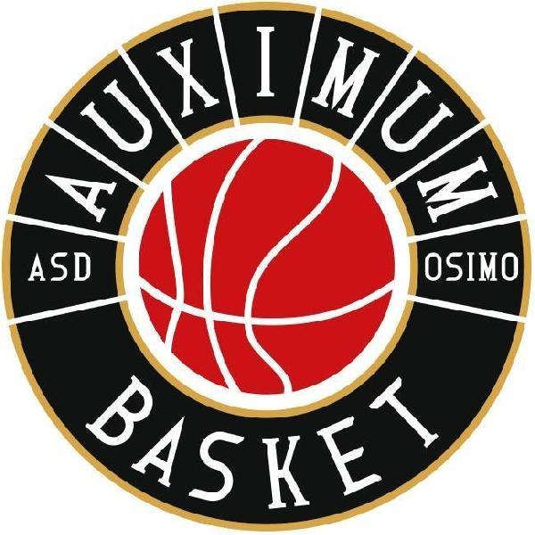 https://www.basketmarche.it/immagini_articoli/26-09-2021/basket-auximum-osimo-amichevole-88ers-civitanova-600.jpg