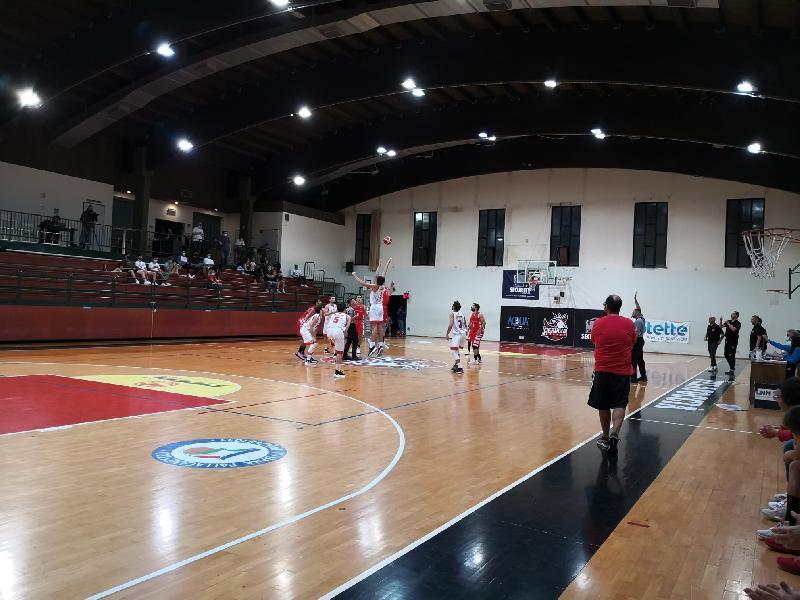 https://www.basketmarche.it/immagini_articoli/26-09-2021/basket-tolentino-coach-palmioli-peccato-sconfitta-abbiamo-mostrato-passi-avanti-600.jpg