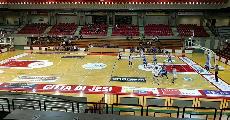 https://www.basketmarche.it/immagini_articoli/26-09-2021/coppa-centenario-montemarciano-espugna-autorit-campo-aurora-jesi-120.png