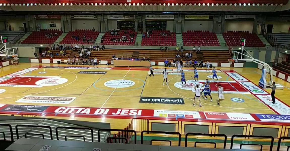 https://www.basketmarche.it/immagini_articoli/26-09-2021/coppa-centenario-montemarciano-espugna-autorit-campo-aurora-jesi-600.png