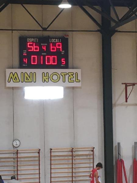 https://www.basketmarche.it/immagini_articoli/26-09-2021/coppa-centenario-pallacanestro-ellera-supera-autorit-uisp-palazzetto-perugia-600.jpg