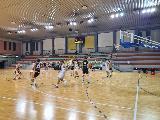 https://www.basketmarche.it/immagini_articoli/26-09-2021/coppa-italia-pisaurum-pesaro-allunga-finale-passa-campo-falconara-basket-120.jpg
