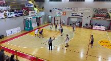 https://www.basketmarche.it/immagini_articoli/26-09-2021/coppa-italia-robur-osimo-impone-sambenedettese-basket-120.png