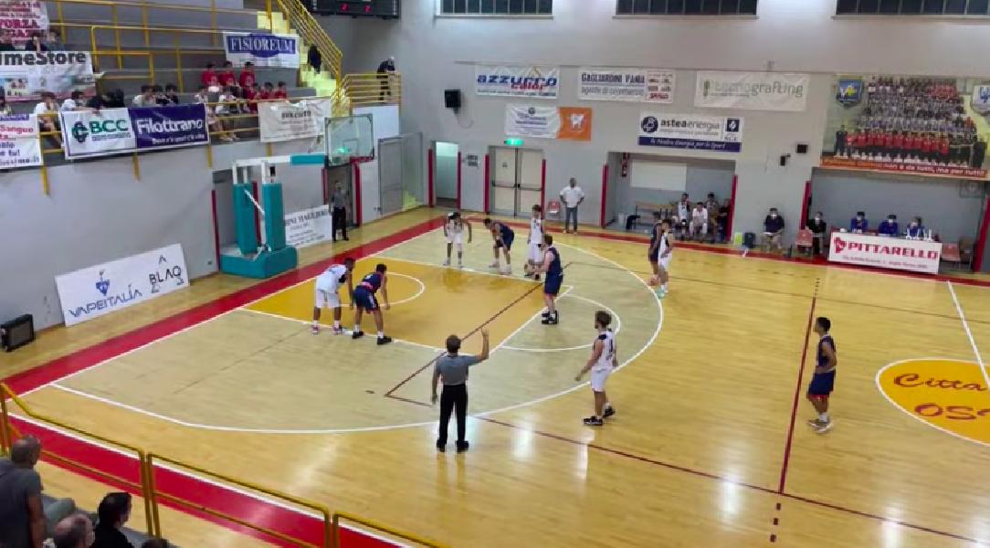 https://www.basketmarche.it/immagini_articoli/26-09-2021/coppa-italia-robur-osimo-impone-sambenedettese-basket-600.png