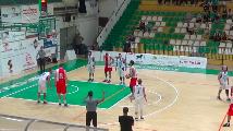 https://www.basketmarche.it/immagini_articoli/26-09-2021/coppa-italia-vigor-matelica-espugna-campo-porto-sant-elpidio-basket-120.png