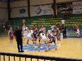 https://www.basketmarche.it/immagini_articoli/26-09-2021/indicazioni-positive-torre-spes-amichevole-campo-magic-basket-chieti-120.jpg