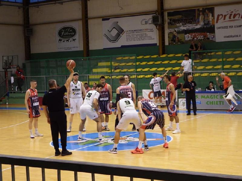 https://www.basketmarche.it/immagini_articoli/26-09-2021/indicazioni-positive-torre-spes-amichevole-campo-magic-basket-chieti-600.jpg