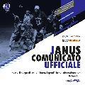 https://www.basketmarche.it/immagini_articoli/26-09-2021/nasce-janus-squad-corpo-ballo-ufficiale-janus-fabriano-120.jpg