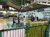 https://www.basketmarche.it/immagini_articoli/26-09-2021/parte-vittoria-coppa-centenario-titano-marino-bartoli-mechanics-volata-120.jpg