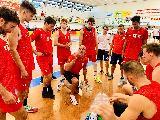 https://www.basketmarche.it/immagini_articoli/26-09-2021/preseason-teramo-spicchi-chiude-netta-vittoria-giulia-basket-giulianova-120.jpg