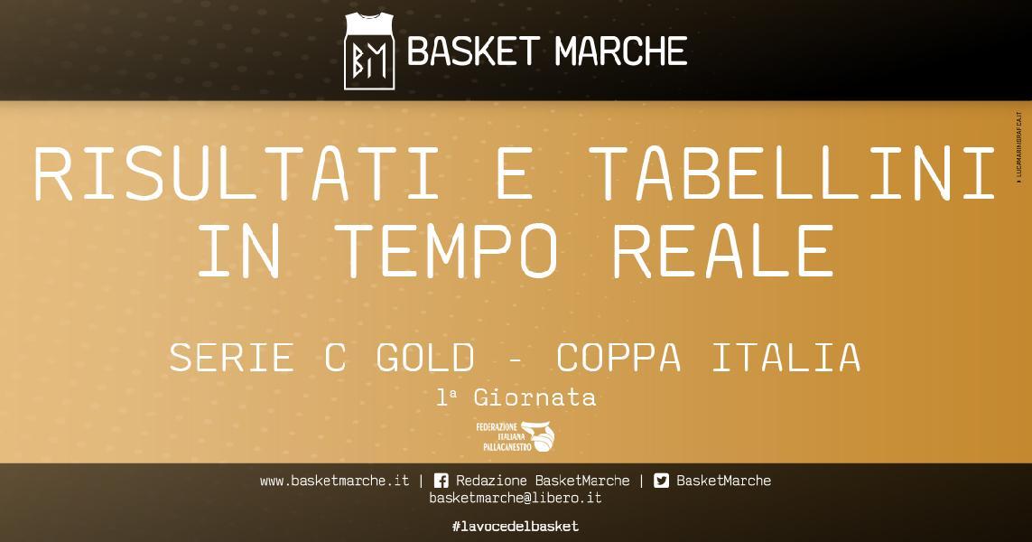 https://www.basketmarche.it/immagini_articoli/26-09-2021/serie-gold-live-risultati-tabellini-giornata-coppa-italia-tempo-reale-600.jpg