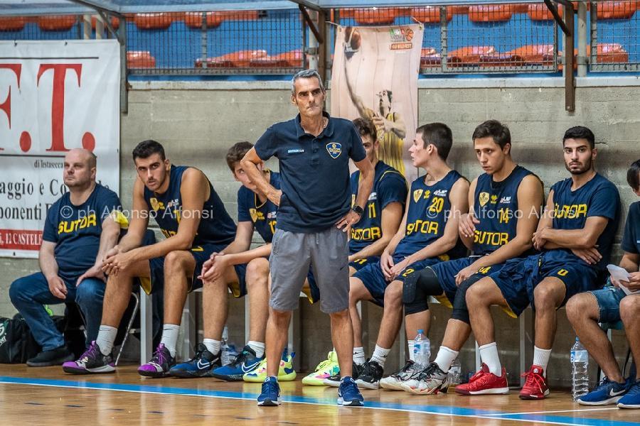 https://www.basketmarche.it/immagini_articoli/26-09-2021/sutor-montegranaro-coach-baldiraghi-vista-crescita-avevo-chiesto-ragazzi-sono-soddisfatto-600.jpg
