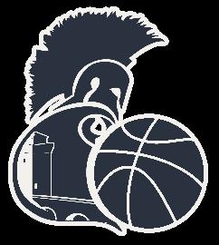 https://www.basketmarche.it/immagini_articoli/26-10-2017/promozione-a-il-roster-completo-dei-fermignano-warriors-270.png