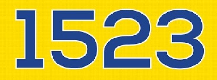 https://www.basketmarche.it/immagini_articoli/26-10-2017/serie-a2-chiusa-la-campagna-abbonamenti-della-poderosa-montegranaro-toccata-quota-1523-270.jpg