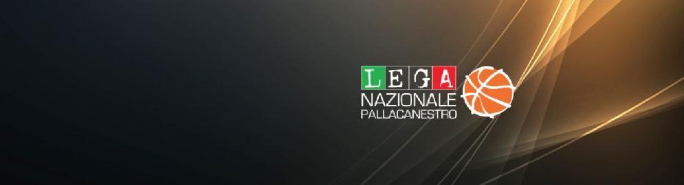 https://www.basketmarche.it/immagini_articoli/26-10-2017/serie-b-nazionale-le-cinque-dirette-del-weekend-su-lnp-channel-c-è-civitanova-recanati-270.jpg