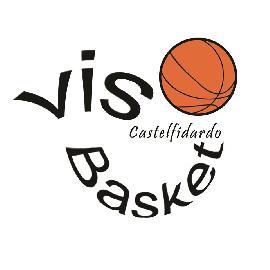 https://www.basketmarche.it/immagini_articoli/26-10-2017/serie-c-silver-la-vis-castelfidardo-cerca-il-riscatto-contro-il-falconara-basket-270.jpg