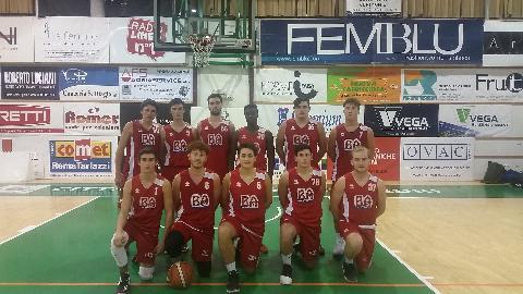https://www.basketmarche.it/immagini_articoli/26-10-2017/under-18-eccellenza-il-pontevecchio-espugna-in-volata-il-campo-del-porto-sant-elpidio-basket-270.jpg