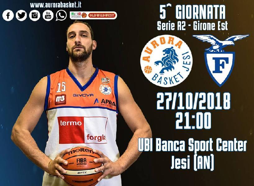 https://www.basketmarche.it/immagini_articoli/26-10-2018/arriva-fortitudo-bologna-anticipata-apertura-biglietteria-center-600.jpg