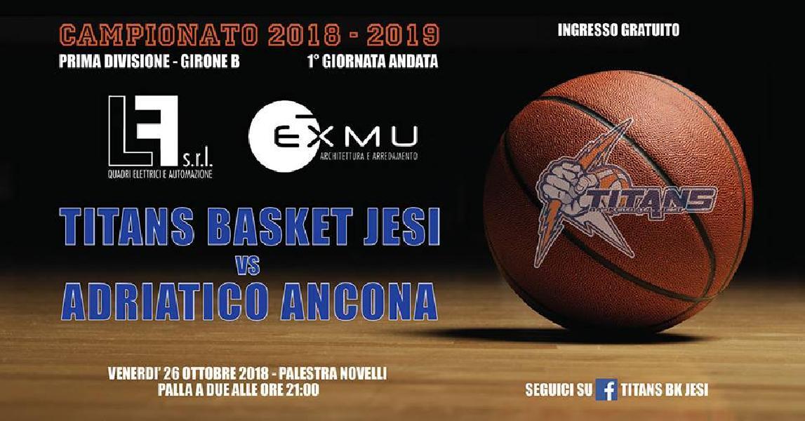 https://www.basketmarche.it/immagini_articoli/26-10-2018/avventura-titans-jesi-stasera-esordio-adriatico-ancona-600.jpg