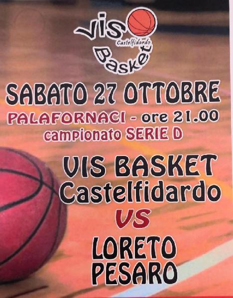https://www.basketmarche.it/immagini_articoli/26-10-2018/castelfidardo-cerca-riscatto-sfida-interna-loreto-pesaro-600.jpg