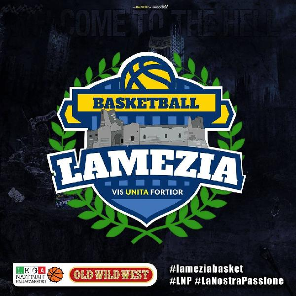 https://www.basketmarche.it/immagini_articoli/26-10-2018/clamoroso-basketball-lamezia-ritira-campionato-600.jpg