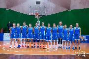 https://www.basketmarche.it/immagini_articoli/26-10-2018/feba-civitanova-ospita-salvatore-selargius-120.jpg