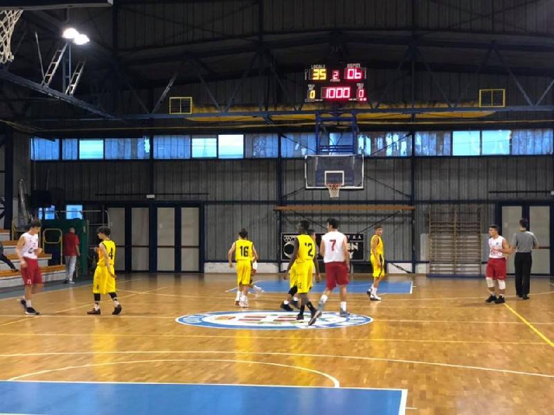https://www.basketmarche.it/immagini_articoli/26-10-2018/ottimo-inizio-stagione-under-vigor-matelica-basket-fermo-battuto-600.jpg