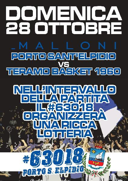 https://www.basketmarche.it/immagini_articoli/26-10-2018/porto-sant-elpidio-basket-arrivo-grande-weekend-basket-solo-600.jpg