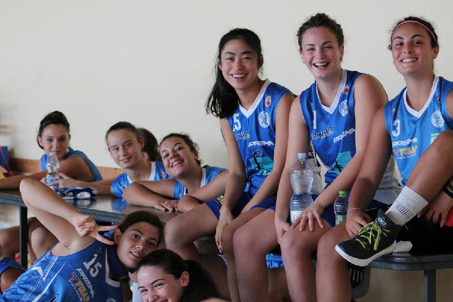 https://www.basketmarche.it/immagini_articoli/26-10-2018/settimana-squadre-giovanili-feba-civitanova-600.jpg