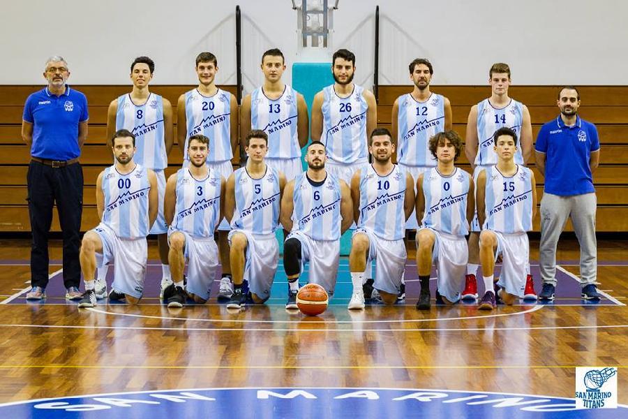 https://www.basketmarche.it/immagini_articoli/26-10-2018/titano-marino-coach-padovano-tolentino-abbiamo-bisogno-essere-continui-600.jpg