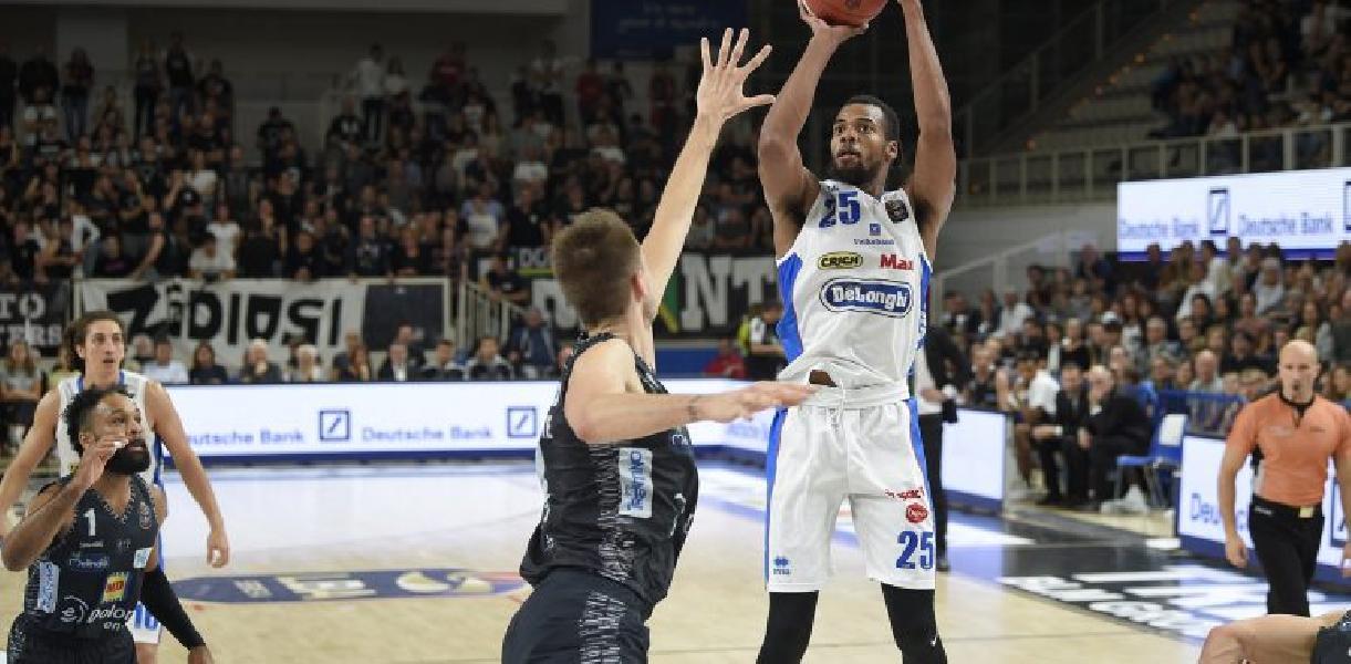 https://www.basketmarche.it/immagini_articoli/26-10-2019/aquila-basket-trento-supera-rimonta-longhi-treviso-600.jpg