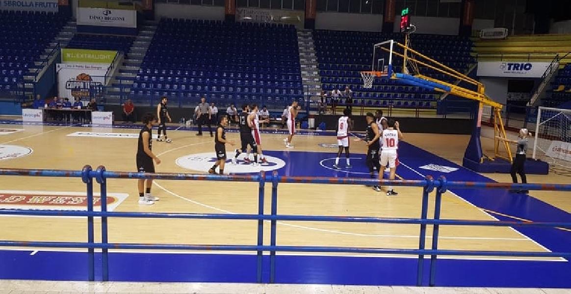 https://www.basketmarche.it/immagini_articoli/26-10-2019/basket-todi-espugna-autorit-campo-chem-virtus-porto-giorgio-600.jpg