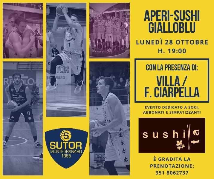 https://www.basketmarche.it/immagini_articoli/26-10-2019/luned-ottobre-primo-aperi-sushi-targato-sutor-appuntamento-sushita-montegranaro-600.jpg